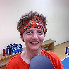 Michaela Rautz