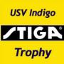 STIGA Trophy