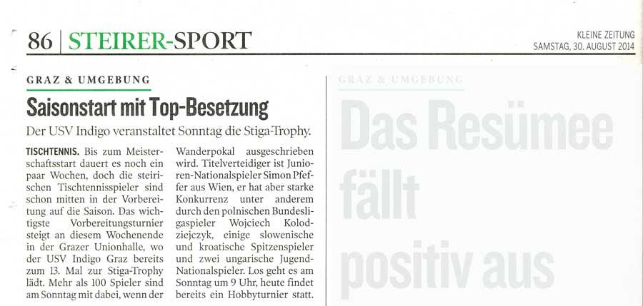 2014-08-30-Kleine-Zeitung