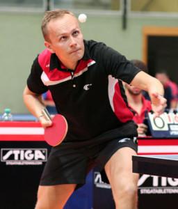 Wojciech Kolodziejczyk