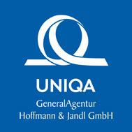 UNIQA Hoffmann & Jandl