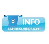 button_jahresuebersicht
