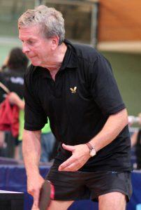 Werner Voves