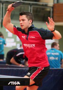 Simon Pfeffer