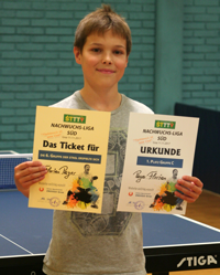 Florian Payer