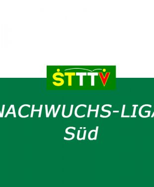 StTTV NL Süd
